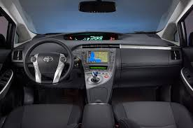 price of 2014 toyota prius 2014 toyota prius in prices slashed 2010 4620