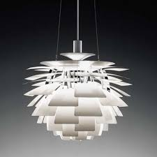 Artichoke Chandelier All Time Favorites Ceiling Lights Four Walls And A Roof