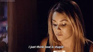 Lauren Conrad Meme - 29 times lauren conrad knew the right thing to say