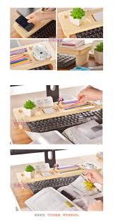 Office Depot Desk Organizers by Desks Supplies Business Desk Blotters And Accessories Office