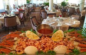 grand dining room jekyll island photos jekyll island celebrates 130 years