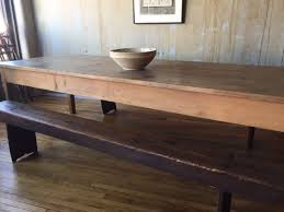 antique wooden bench seat antique benches click to zoom antique bench seat ottoman