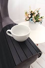 top 10 best sofa arm tables in 2018