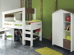 d o chambre fille 3 ans idee deco chambre fille 3 ans visuel 2