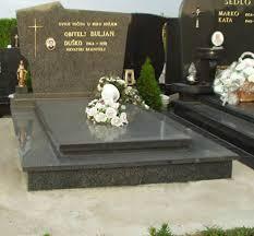 pictures of tombstones kamen plehan tombstones tombstones