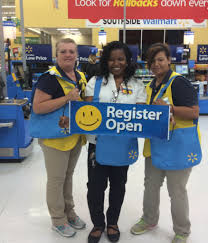walmart store hours on thanksgiving day find out what is new at your dothan walmart supercenter 3300 s