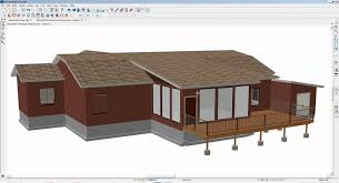 home designer pro 2016 user guide auto and manual shed roof creation in pro 2016 youtube