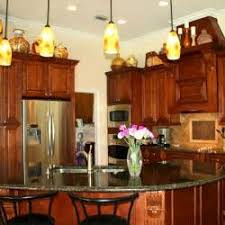 Used Kitchen Cabinets Dallas Tx Awesome Used Metal Kitchen Cabinets For Sale 10 Custom Made