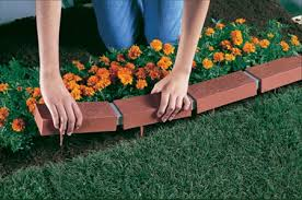 garden design garden design with how to install garden edging