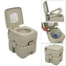 Hawaii travel potty images Camping toilets jpeg