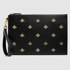 men u0027s bags shop gucci com