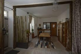 chambre d hote langogne le modest inn langogne lozère tourisme