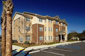 1 bedroom apartments for rent in columbia sc arcadia park apartments for rent 2400 kneece rd columbia sc