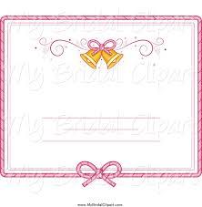 Prince William Wedding Invitation Card Royalty Free Stock Bridal Designs Of Weddings Page 5