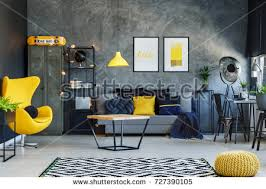 pouf stock images royalty free images u0026 vectors shutterstock