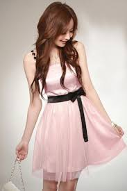 dresses for teenagers casual 2013 modern fashion styles