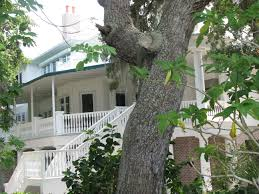 siesta key homes top the list of sarasota luxury sales in may