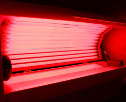 red light tanning bed reviews red light therapy bed white bed