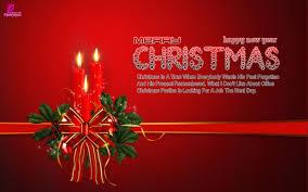 greetings on christmas cards wording christmas lights decoration
