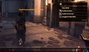 waddi expandable add item script with input window at dragon age
