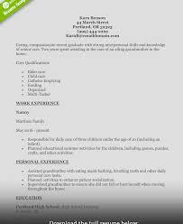 sle resume for nursing assistant job resume nursing home cook sles cvple lpnples assistant sle