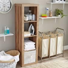 amazon com better homes and gardens 4 cube organizer storage