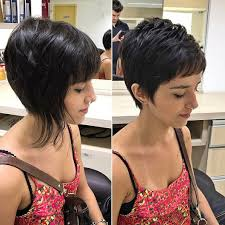 10 latest pixie haircut designs for women short hairstyles 2017