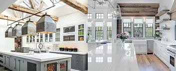 kitchen photos ideas rustic kitchen pictures view in gallery rustic outdoor kitchen