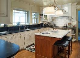 nantucket kitchen island home styles nantucket kitchen island kitchen ideas