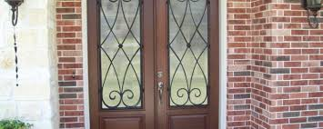 Metal Front Doors For Homes With Glass by Glasscraft Doors Cunningham Door U0026 Window