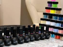 polished nail spa u2013 fargo u0027s leader in gel polish