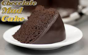 easy chocolate mud cake recipe super fudge cake recipe
