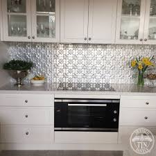 kitchen tiles ideas for splashbacks white bathroom with white tiles sink splashback ideas slate tile