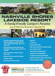Ontario Mills Store Map Tennessee Rv Parks Campgrounds Rv Camping In Tennessee Good