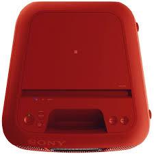 mini hifi om4560 with bluetooth lg australia sony extra bass gtkxb7r audio system with bluetooth appliances