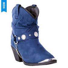 naturalizer womens boots size 12 s boots masseys