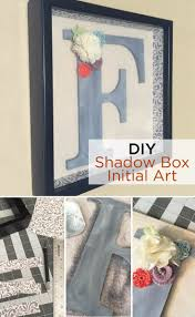 Silver Letters Home Decor by Best 20 Initial Art Ideas On Pinterest Baby Nursery Decor