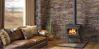 Outdoor Fireplace Prices by Best Wood Gas U0026 Pellet Stoves Prices Outdoor Living Of Ohio