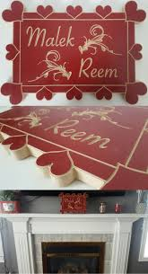 11 best custom made items images on pinterest hand made wall