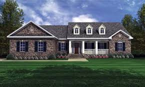 style house plans house plan 59024 at familyhomeplans