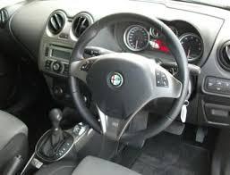 alfa romeo mito 2011 car review aa new zealand