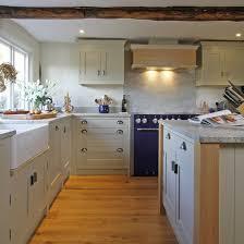 eat at kitchen islands eat in kitchen booth stainless steel kitchen island top kitchen