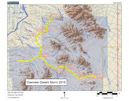 Storm Map Deboomfotografie Part 46 Maps Update 800488 Map Usa Cities Towns