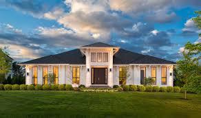 stunning richmond homes design center pictures trends ideas 2017