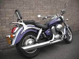 used honda vt750 shadow custom 1999 s motorcycle for sale in