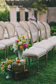 204 best wedding aisle images on pinterest marriage wedding
