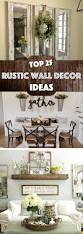 country kitchen design ideas rustic country kitchen decor small farmhouse kitchens country