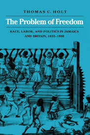 books on slavery and freedom in the making of america department