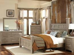 Bedroom Furniture Company by Bedroom Furniture U2013 Page 2 U2013 Sims Furniture Company