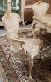 Heavy Duty Dining Room Chairs by Dining Table And Chairs Luxury Dining Room Sets Glass Cabinet